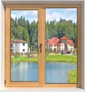 listvennica-okno-dentro2