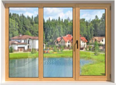 listvennica-okno-dentro3