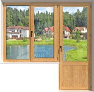 listvennica-okno-dentro4