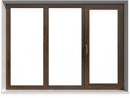 main_window