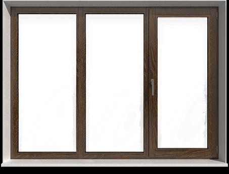 main_window