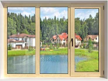 window1_3