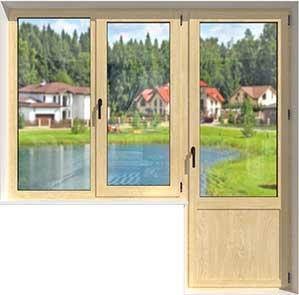 window1_4