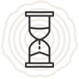 ikonka-1yj-preimushhestv-1