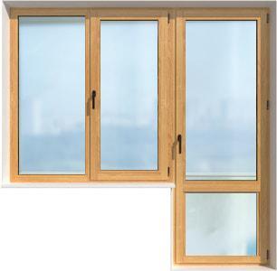 blok-balkona-dentro1-min