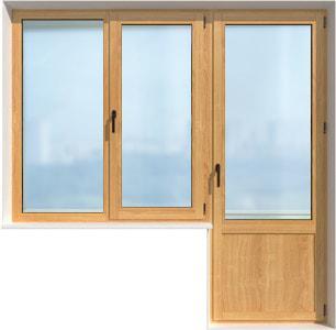 blok-balkona-dentro2-min